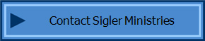 Contact Sigler Ministries